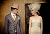 Pout (Petra Cross) Tags: wedding groom bride funny couple pout pouting bradfordcross petracross
