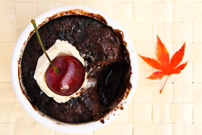 blackforestpudding-3