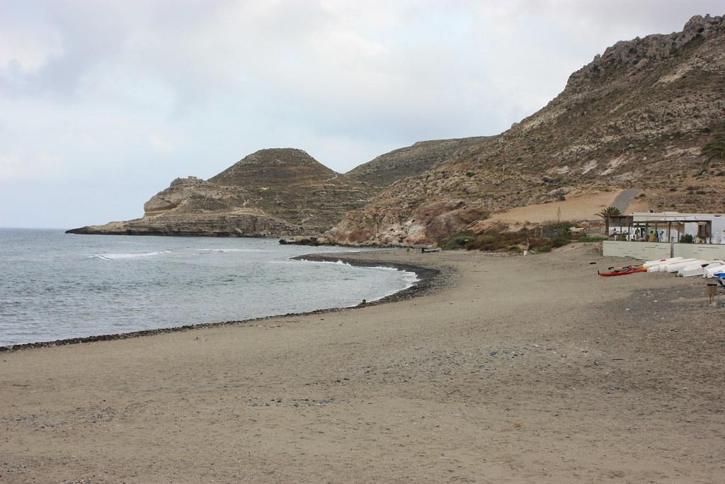 Cabo de Gata 024