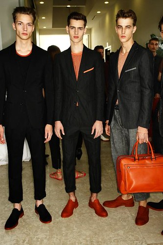James Smith3145_SS11_Milan_Z Zegna BS(sonnyphotos)