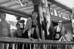 gay pride napoli (GAY PRIDE LONDON-ITALY) Tags: gay boys campania pride napoli angelo gaypride matrimonio carri 2010 libert ragazzo ragazzi corteo dico lesbica omofobia liberi diritti lesbiche omosessuale 26062010 formatofoto