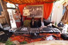 P6262117 (Fusion-Festival 2010)