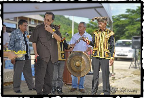 masidi gong600 sharp frame