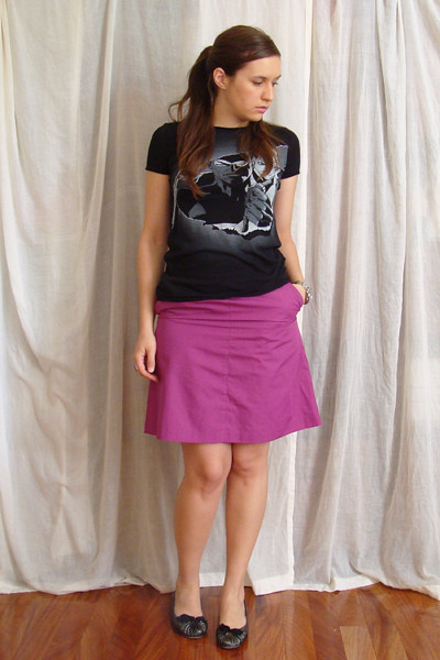 fashionarchitect.net_fuchsia_skirt_01