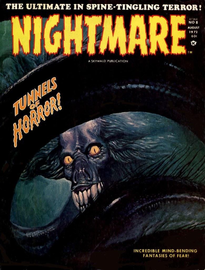 nightmare08_01