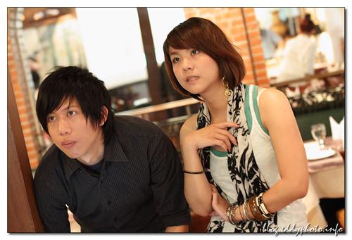 20100612_039.jpg
