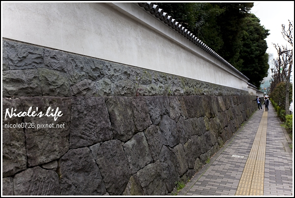 小石川後樂園