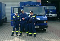 thw15 (THWTreptow) Tags: 2003 berlin mai thw treptow kpenick ov sturm hilfswerk bung technisches ortsverband gfb zugtrupp