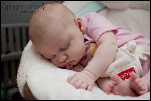 swing sleep1