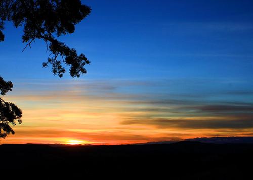 5x7 Bryce Canyon IMG_9478