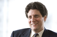 Michael Gelblat is a Managing Member, Co-Chief Investment Officer and Director of Onex Credit Partners