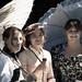 Victorian Picnic - Albany, NY - 10, Jun - 05 by sebastien.barre