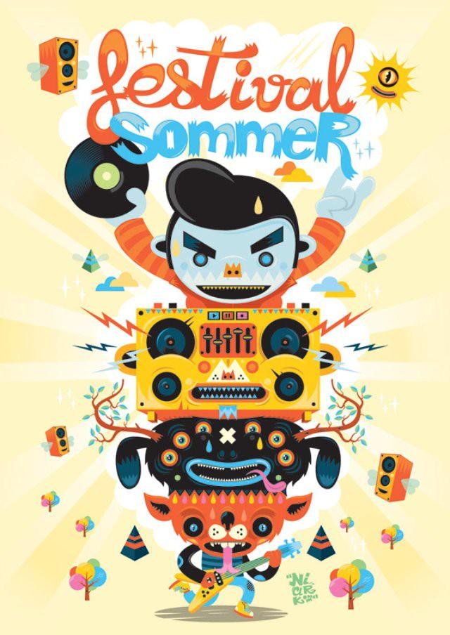 Festival_Sommer