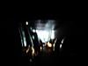 (ix 2017) Tags: auto méxico mexico mirror reflex df traffic spiegel tráfico espejo reflejo rushhour miroir fromthecar tlalpan horapico desdeelauto israfel67