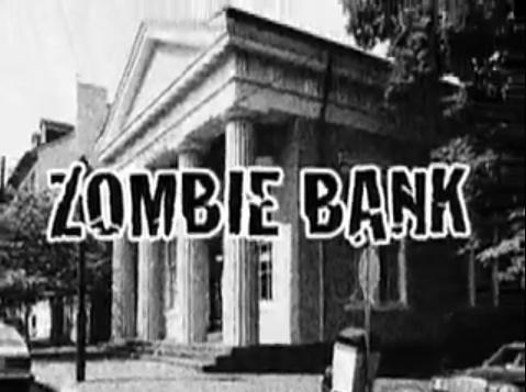 2009-04-22-ZombieBank