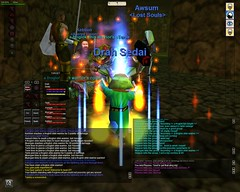 Project: 1999 (Jesse757) Tags: classic private vanilla quest ever eq server everquest p99 drah project1999