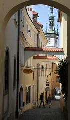 (steffi's) Tags: tschechien tschechischerepublik czechrepublic olomouc eskrepublika olmtz