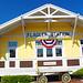 Flagler Station in Key West, FL