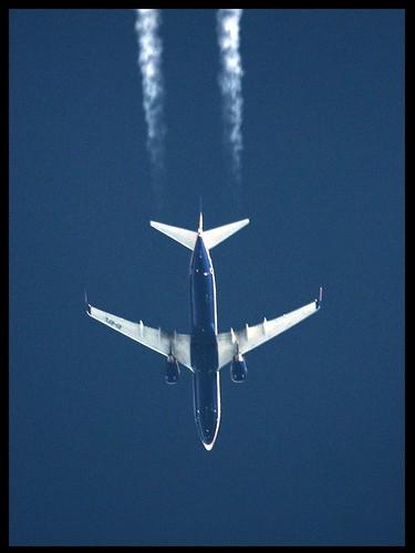 Ryanair B738 EI-EFL