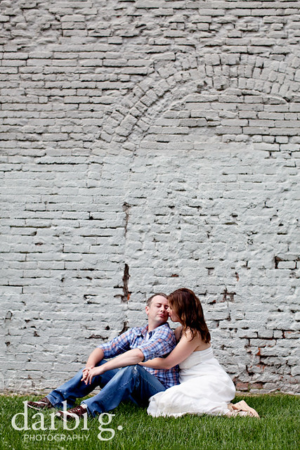DarbiGPhotography-kansas city engagement photography-city market-kansas City wedding photographer-113