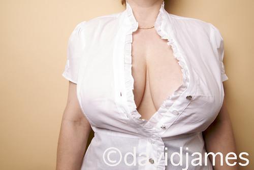 see big boobs tits lingerie pics: 344gg, morethanahandful, bigboobs, melitayozak, ukbigboobs