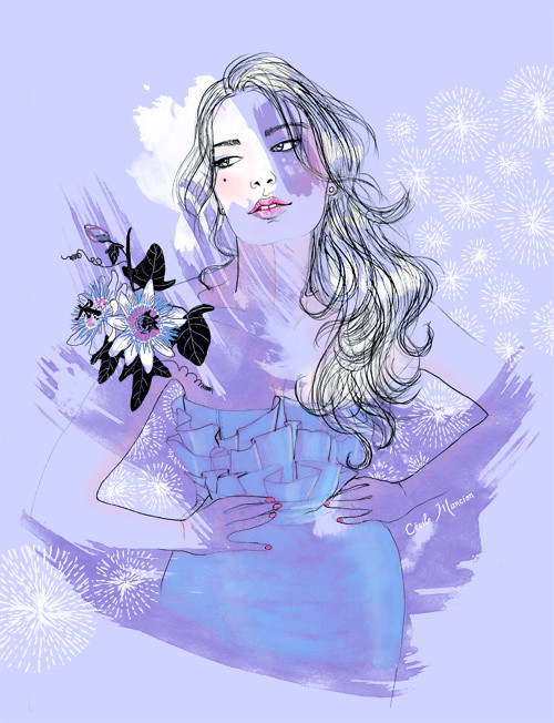 purple-haze-cecile mancion