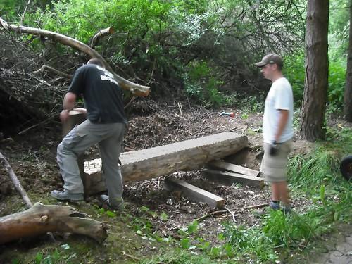 Thurs_1st_July_Trail_Build 039