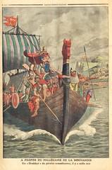 ptitjournal 4 juin 1911 dos