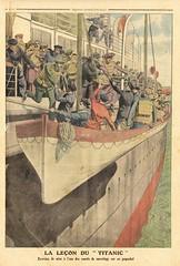 ptitjournal 2 juin 1912 dos