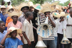 rara anti monsanto demo haiti (teqmin) Tags: usaid demo haiti corn farmers anti mpp rara monsanto haitianpeasants gmofreeworld usforeignaid tminskyixnetcomcom antimonstanto foodsoverignty