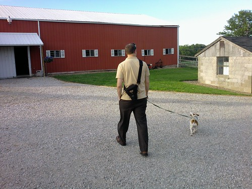 DOG!!!!!
