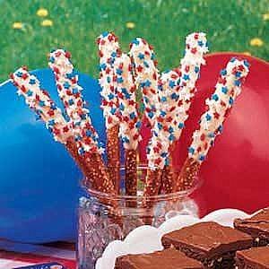 Happy Bday America! [Libre para todos xD] 4755479420_8f7eb15851