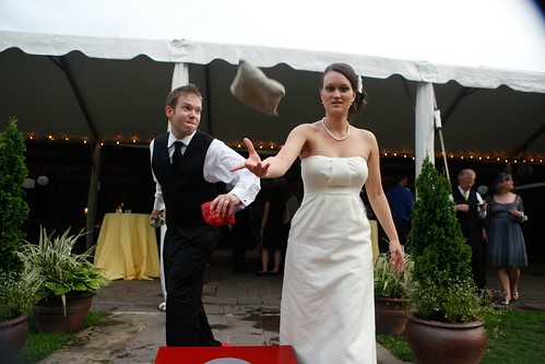 R & T Wedding -141
