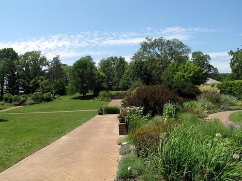 Noerenberg Gardens-1
