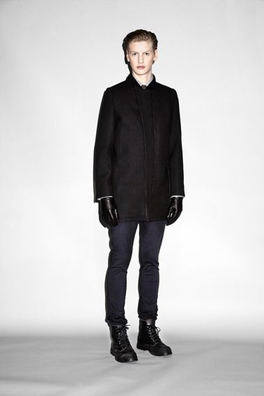 Michael Bostrom0002_WHYRED AW10(Jamool Life)