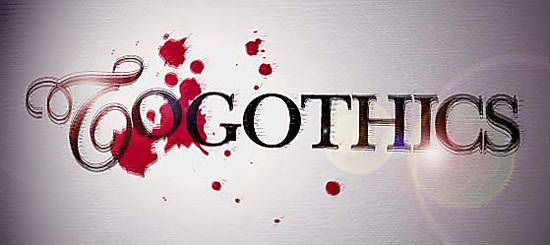 togothics_logo+