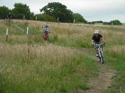 July_04_Sunday_Spirthill 067