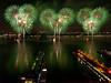 Macy's Fireworks July 4th, 2010 (scottdunn) Tags: newyork fireworks manhattan macys hudsonriver gothamist july4th 4thofjuly 2010 ep1 5photosaday notkap olympusep1