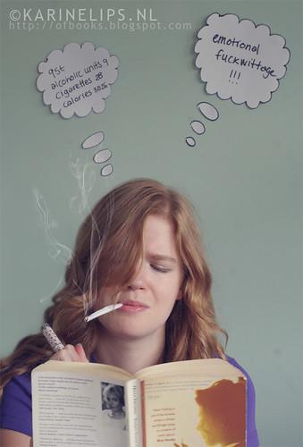 R&R 092 | Bridget Jones's Diary