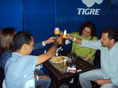 Banda Atmica - 03/07/2010 (radioitatiaia) Tags: tigre camarote alambique promoes promocoes rdioitatiaia itatiaianoponto bandaatmica