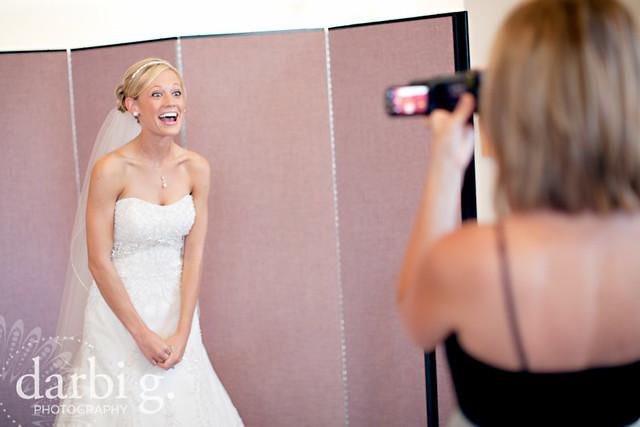 DarbiGPhotography-St Louis Kansas City wedding photographer-E&C-112