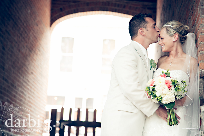 DarbiGPhotography-St Louis Kansas City wedding photographer-E&C-138