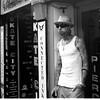 Urban Patterns (Anthony Cronin) Tags: street ireland dublin 6x6 tattoo analog photography all rights neopan ac agfa bodyart bodymodification folders agfaisolette irlanda xtol isolette foldingcamera irelanddublin solinar lifeliving dublinlife photographystreet agfaisoletteiii dublindublin dublinirish formatfolding eldocumental y48filter streetdublin irishcharacter anthonycronin streetsdublin solinarlens fotografíadelacalle reservedirish photographystreets dublindublinersinside dublinliving analogsimpliciusapug© irelandagfa iiicolor skoparmedium camera6x6120filmdevrecipe5418fuji neopankodak xtolfilmbrandfujifilmnamefuji 400filmiso400developerbrandkodakdevelopernamekodak dublintattoo callededublín tpastreet photangoirl