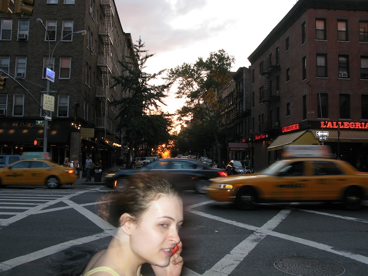 4765372774 505761a1b0 o a nyc sunset