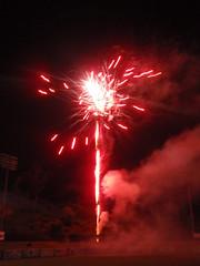 ballpark fireworks (2)
