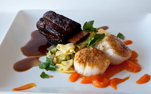 Shortribs_and_Scallops-1
