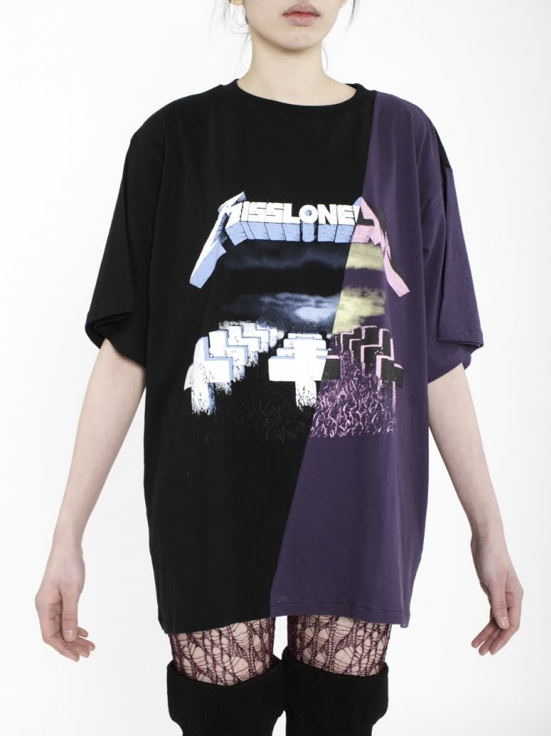 mikio-sakabe-miss-lonely-black-purple-tee-4