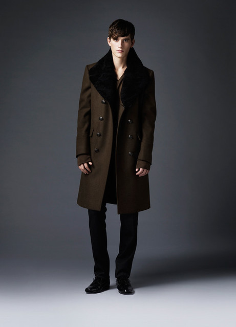 Sebastian Brice0038_Burberry London AW10(Burberry)