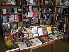 Couth Buzzard Books