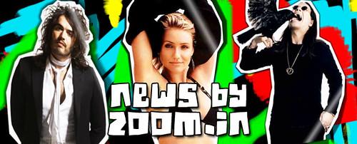 NEWSZOOMINweek2_all